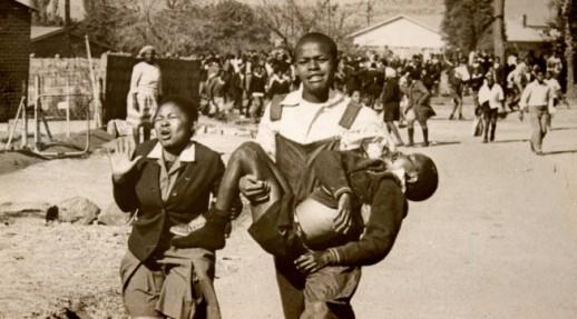 Soweto-uprising-hires