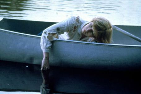 fridaythe13th_adrienneking-thumb-550x367-13094