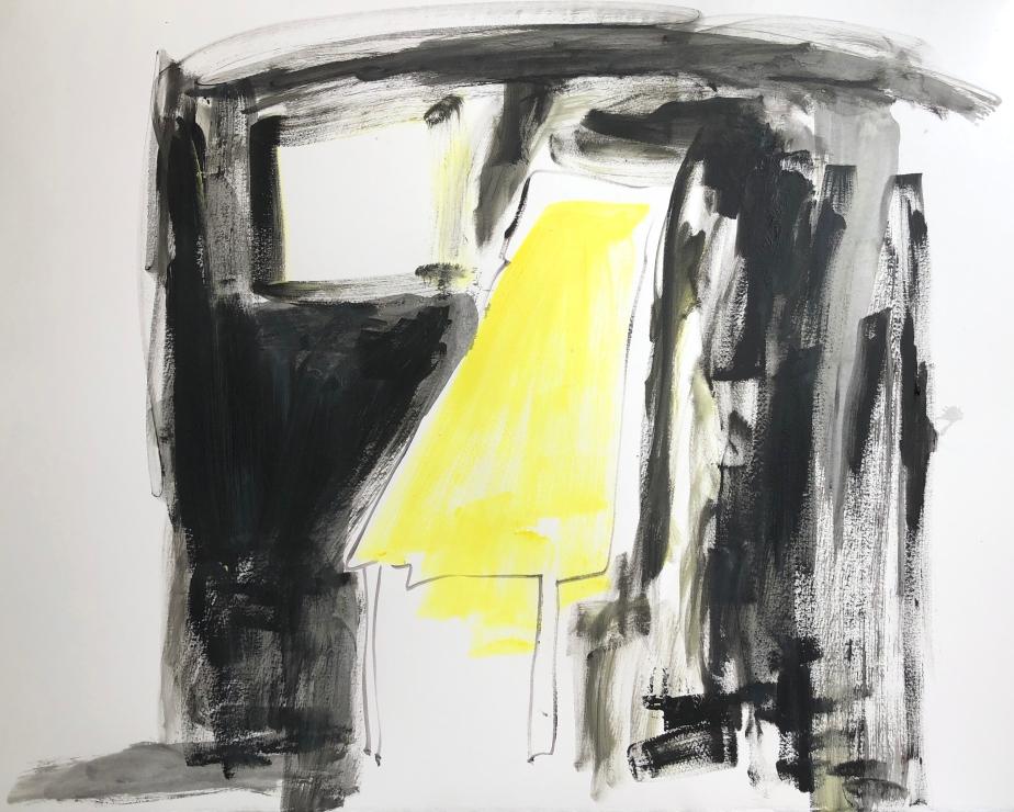 Jacqui Scan 68 x 57 cm Acrylic on paper 2019.jpg