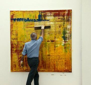 gerhard-richter-painting-2