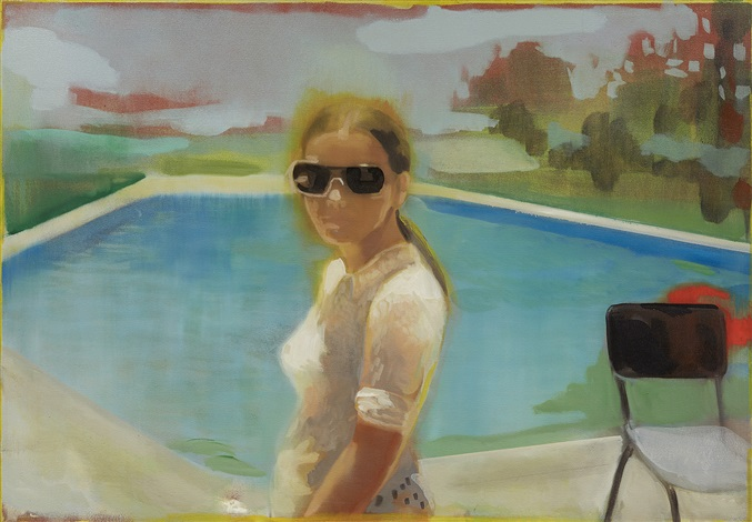 kate-gottgens-swimming-pool,-maputo-1978